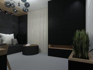 dekorator wnętrz warszawa 441