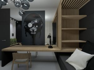 dekorator wnętrz warszawa 440