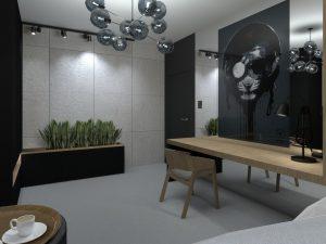 dekorator wnętrz warszawa 439