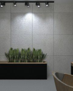 dekorator wnętrz warszawa 438