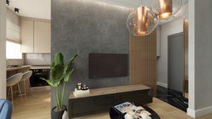dekorator wnętrz warszawa 23